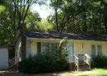Foreclosed Home in Oxford 27565 128 GREEN ST - Property ID: 1681737