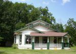 Foreclosed Home in Ashdown 71822 610 N PARK AVE - Property ID: 1683814