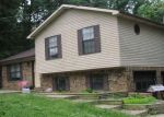 Foreclosed Home in Leitchfield 42754 1583 SUNBEAM RD - Property ID: 1687158