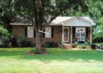 Foreclosed Home in Lumberton 28358 33 BOLAND RD - Property ID: 1687815