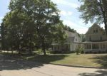 Foreclosed Home in Warren 16365 213 MAIN AVE - Property ID: 1688242