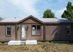 Foreclosed Home in Entiat 98822 14901 VOSS PL - Property ID: 1689701