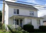 Foreclosed Home in Central City 15926 233 LAMBERT ST - Property ID: 1690473
