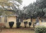 Foreclosed Home in Marion 29571 106 PEE DEE CIR - Property ID: 1690479