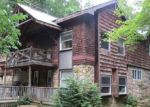 Foreclosed Home in Shenandoah 22849 3513 GROVE HILL RIVER RD - Property ID: 1692856