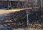 Foreclosed Home in Nunnelly 37137 6645 WOODLAND PARK CIR - Property ID: 1692988