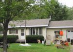 Foreclosed Home in Alpena 49707 4465 TRUCKEY RD - Property ID: 1693381