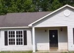 Foreclosed Home in Hartselle 35640 11 ROLLING MEADOWS RD SE - Property ID: 1696359