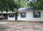 Foreclosed Home in Hope 71801 519 S HERVEY ST - Property ID: 1697430