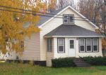 Foreclosed Home in Ontonagon 49953 632 MICHIGAN AVE - Property ID: 1697473