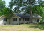 Foreclosed Home in Laurinburg 28352 12581 LONGLEAF DR - Property ID: 1697505
