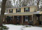 Foreclosed Home in Fairfax 22032 4519 TWINBROOK RD - Property ID: 1697921