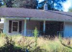 Foreclosed Home in Minford 45653 1307 SALEM RD - Property ID: 1698398