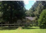 Foreclosed Home in Bon Aqua 37025 1437 WESLEY RD - Property ID: 1700192