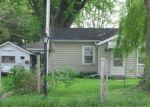 Foreclosed Home in Rock Falls 61071 505 15TH AVE - Property ID: 1700422