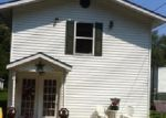 Foreclosed Home in Auxier 41602 364 WARD AVE - Property ID: 1700426