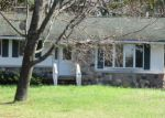 Foreclosed Home in Alpena 49707 1025 OAKRIDGE DR - Property ID: 1700902