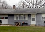 Foreclosed Home in Bourbon 65441 526 PARK ST - Property ID: 1701869