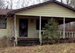 Foreclosed Home in Steelville 65565 222 OAK ST - Property ID: 1701870