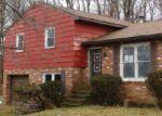 Foreclosed Home in Polk 16342 1163 POLK CUTOFF - Property ID: 1701940