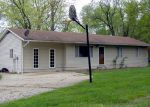 Foreclosed Home in Montgomery City 63361 415 RIDDLE DR - Property ID: 1703471
