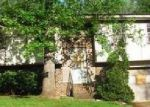 Foreclosed Home in Chattanooga 37421 2811 SAINT JOHNS LN - Property ID: 1703873