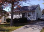 Foreclosed Home in Paris 40361 62 HORSESHOE DR - Property ID: 1704134