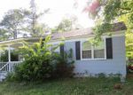 Foreclosed Home in Georgetown 29440 2412 WITHERS ST - Property ID: 1704193