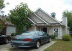 Foreclosed Home in Calera 35040 364 CAMDEN COVE CIR - Property ID: 1704610