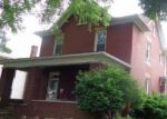 Foreclosed Home in Meyersdale 15552 109 BEACHLEY ST - Property ID: 1704710
