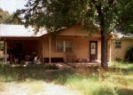 Foreclosed Home in Yellville 72687 208 S EMMANUEL ST - Property ID: 1705169