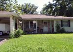 Foreclosed Home in Rolla 65401 23 HAWTHORNE RD - Property ID: 1705775