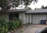 Foreclosed Home in Wheatland 82201 1002 18TH ST - Property ID: 1707128
