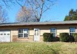 Foreclosed Home in Cedar Hill 63016 7761 LOCAL HILLSBORO RD - Property ID: 1003436