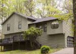 Foreclosed Home in Acworth 30102 3023 CEDAR MILL XING - Property ID: 1017800