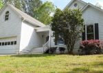 Foreclosed Home in Mcdonough 30252 50 RIDGEWOOD CT - Property ID: 1026158