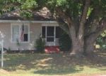 Foreclosed Home in Lakeland 33815 724 N GRADY AVE - Property ID: 1041726