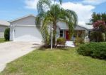 Foreclosed Home in Lady Lake 32162 3632 IDLEWOOD LOOP - Property ID: 1044626