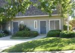 Foreclosed Home in Merced 95348 1654 W NORTH BEAR CREEK DR - Property ID: 1066139
