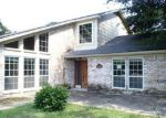 Foreclosed Home in Houston 77066 5206 PINEWOOD SPRINGS DR - Property ID: 1087447