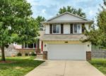 Foreclosed Home in Ankeny 50021 306 SE ORCHID ST - Property ID: 1092080