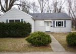 Foreclosed Home in Midland 48642 2302 CAROLINA ST - Property ID: 1103109