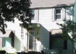 Foreclosed Home in Warren 44483 1739 WOODLAND ST NE - Property ID: 1106270