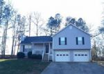 Foreclosed Home in Kingston 30145 52 GLENMORE DR - Property ID: 1121457