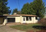 Foreclosed Home in Portland 97236 16731 SE TAGGART ST - Property ID: 1132612