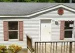 Foreclosed Home in Dahlonega 30533 144 CHARLIE JACKSON RD - Property ID: 1159720