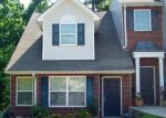 Foreclosed Home in Newnan 30263 177 CHASTAIN WAY - Property ID: 1161415