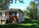 Foreclosed Home in Akron 44320 1052 YUKON AVE - Property ID: 1170578