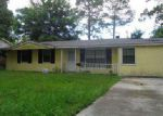 Foreclosed Home in Brunswick 31520 2222 PEACHTREE ST - Property ID: 1182450
