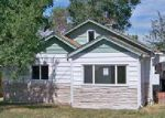 Foreclosed Home in Denver 80219 3115 W COLORADO AVE - Property ID: 1183148